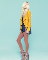 bershka-oct-lookbook-02