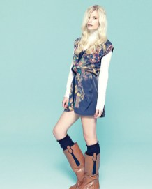 bershka-oct-lookbook-05
