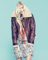 bershka-oct-lookbook-09