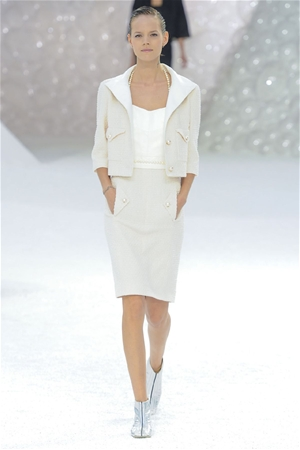 chanel.ss2012.02