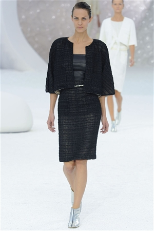 chanel.ss2012.03