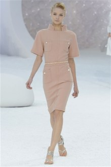 chanel.ss2012.06