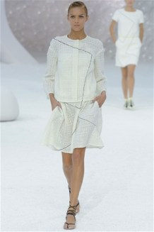 chanel.ss2012.07