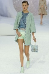 chanel.ss2012.10
