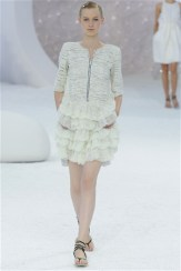 chanel.ss2012.11
