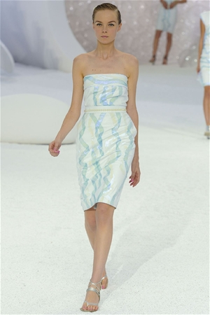 chanel.ss2012.14