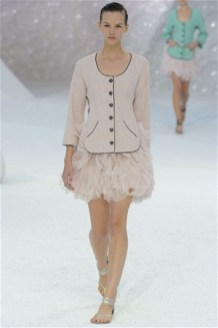 chanel.ss2012.19