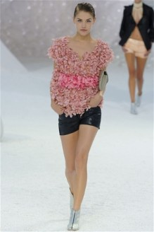 chanel.ss2012.21