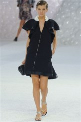 chanel.ss2012.24