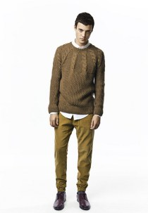zara.man young-05