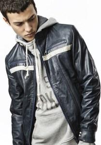 zara.man young-18