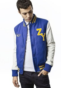 zara.man young-19