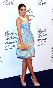 british fashion awards-05