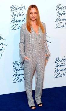 british fashion awards-06