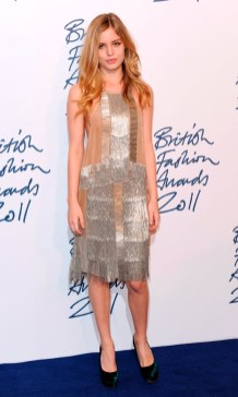 british fashion awards-07