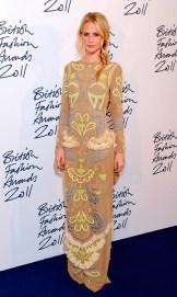 british fashion awards-08