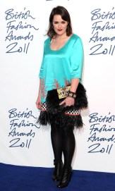 british fashion awards-10