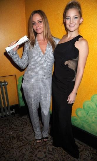 british fashion awards-13