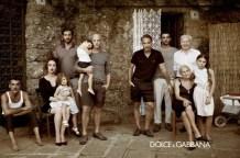 dolcegabbana-ilkbahar yaz 2012 reklamlari-05