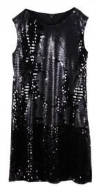 koton-partywear-06