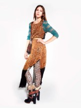 topshop-christmas lookbook-09