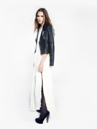 topshop-christmas lookbook-13