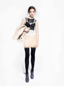 topshop-christmas lookbook-33