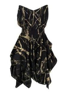 yilbasi-elbise-modelleri-10