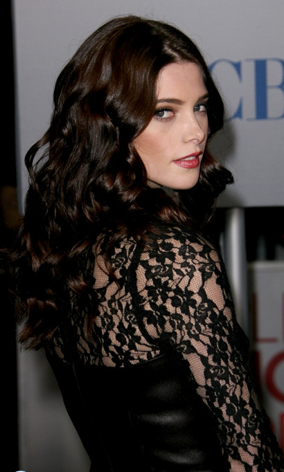 Ashley Greene02