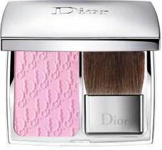 Dior Spring 2012 Makeup Collection-07
