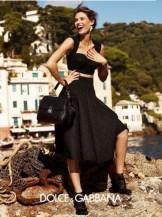 Dolce Gabbana-04