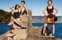 Dolce Gabbana-07