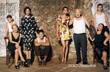 Dolce Gabbana-08