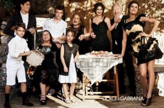 Dolce Gabbana-09