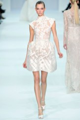Elie Saab Couture 2012-02