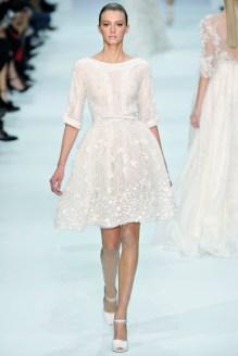 Elie Saab Couture 2012-04