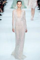 Elie Saab Couture 2012-07