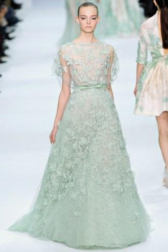 Elie Saab Couture 2012-11