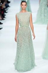 Elie Saab Couture 2012-13