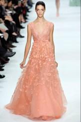 Elie Saab Couture 2012-16