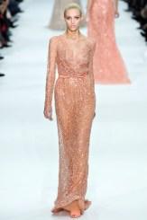 Elie Saab Couture 2012-21