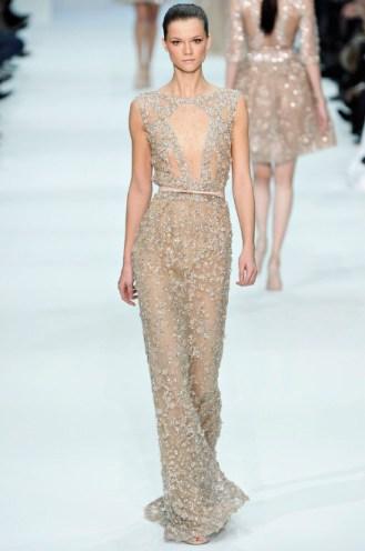 Elie Saab Couture 2012-24