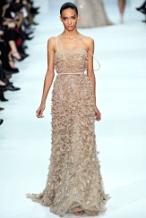 Elie Saab Couture 2012-27