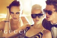 Gucci Spring Summer 2012-01