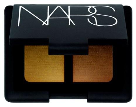 Nars Spring 2012 Makeup-05