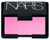 Nars Spring 2012 Makeup-09