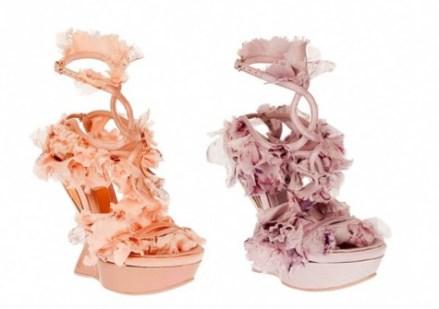 alexander mcqueen-spring 2012-shoes collection-01