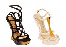 alexander mcqueen-spring 2012-shoes collection-05