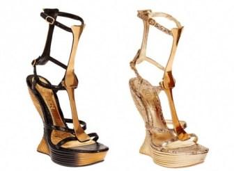 alexander mcqueen-spring 2012-shoes collection-09