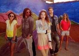 bershka summer 2012 campaign-07